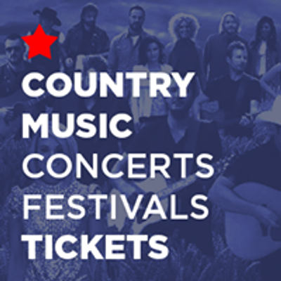 Country Music LIVE