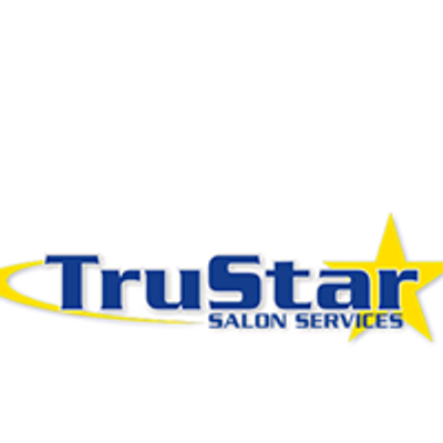 TruStar Salon Services