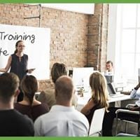 Group Counseling Skills in Addiction Treatment-3 CEU