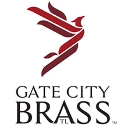 Gate City Brass