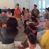 September Classes - Taoist Chi Kung &amp Chi Nei Tsang