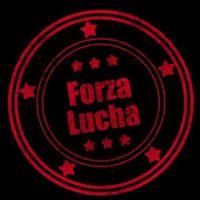 Forza Lucha Wrestling Show