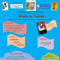 Seminario &quotMusica in cornice&quot - Chiara Strada