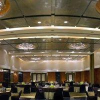 Mafatlal Kolkatta Dealers Conference