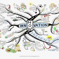Dejavniki Inoviranja Kako od rigidne do inovativne organizacije