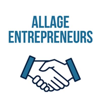 Allageentrepreneurs