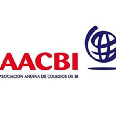 AACBI Colombia