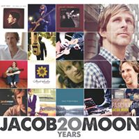 Jacob Moon  Langley BC