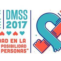 Celebracin del Da Mundial de la Salud Sexual