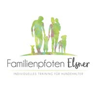 Familienpfoten Elsner
