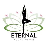 Eternal Yoga and Pilates