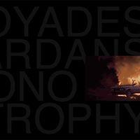 Noyades  Monotrophy  Pardans