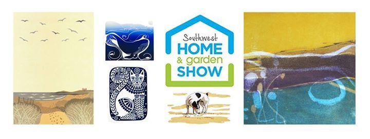 Southwest Home & Garden Show