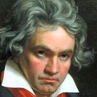 OPS musique de chambre Leleux and co