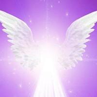 Archangels Meditation (Audio)