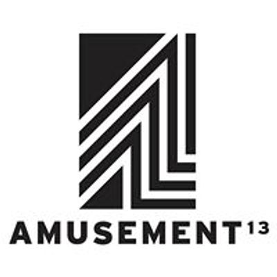Amusement 13