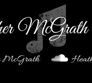 Artbeat - Heather McGrath