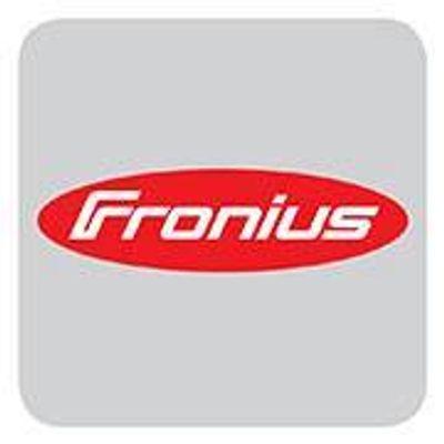 Fronius UK Ltd