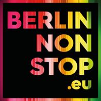 Berlin Non Stop