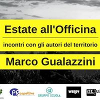 Estate allOfficina  Incontro con Marco Gualazzini