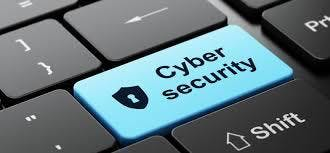 Cyber Security Is Your Business Protected
