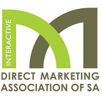 Direct Marketing Association of Southern Africa