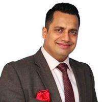 Daily Motivation by Dr. Vivek Bindra