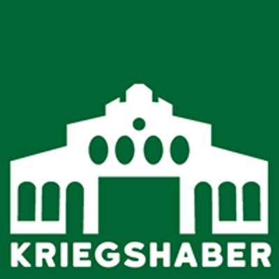 100 Jahre Kriegshaber in Augsburg