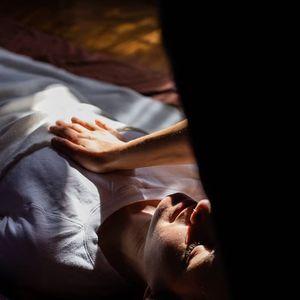thai massage se thai uppsala