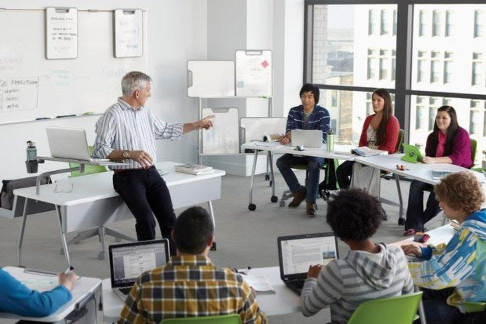 PMP 4 days Classroom Training in Lincoln