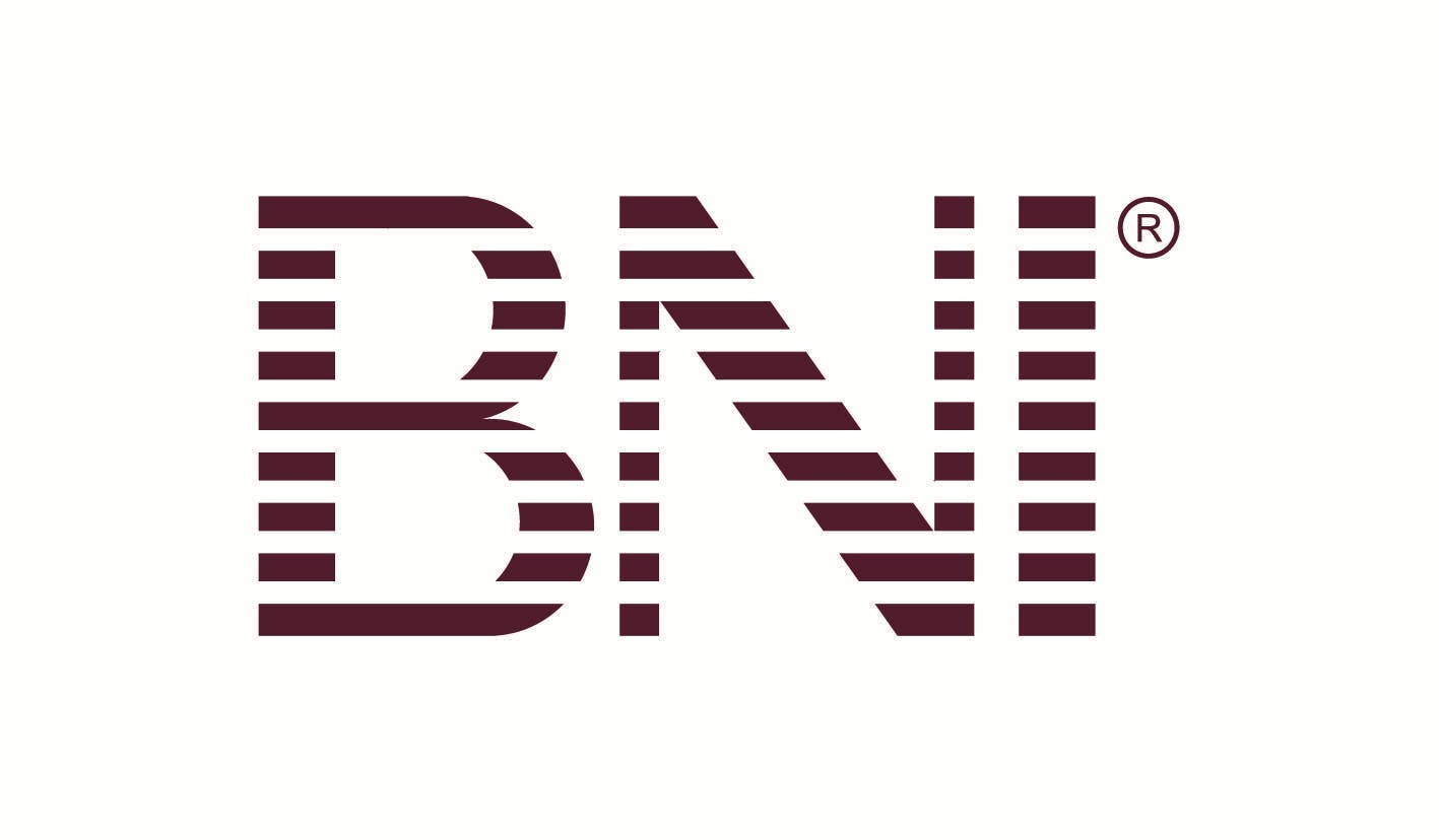 BNI The Leaders - Referral Networking