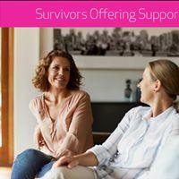 Survivors Offering Support