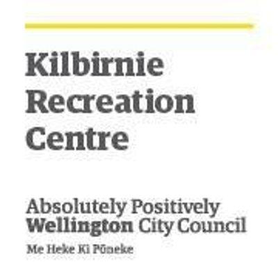 Kilbirnie Recreation Centre