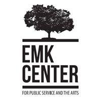 EMK Center