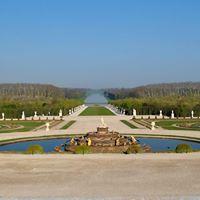 ATEM chteau de Versailles