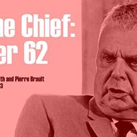 Dief the Chief October 62