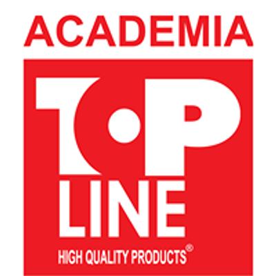 Academia Top Line