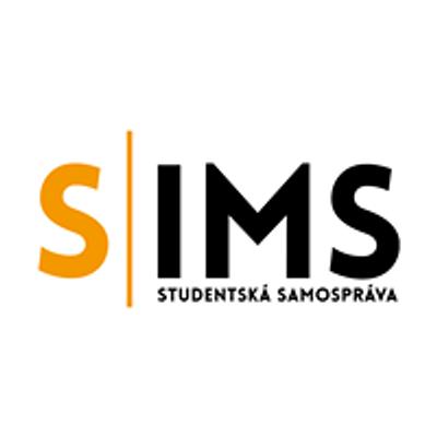 SIMS - Studentská samospráva IMS