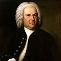 UChicago Piano Program Bach Project