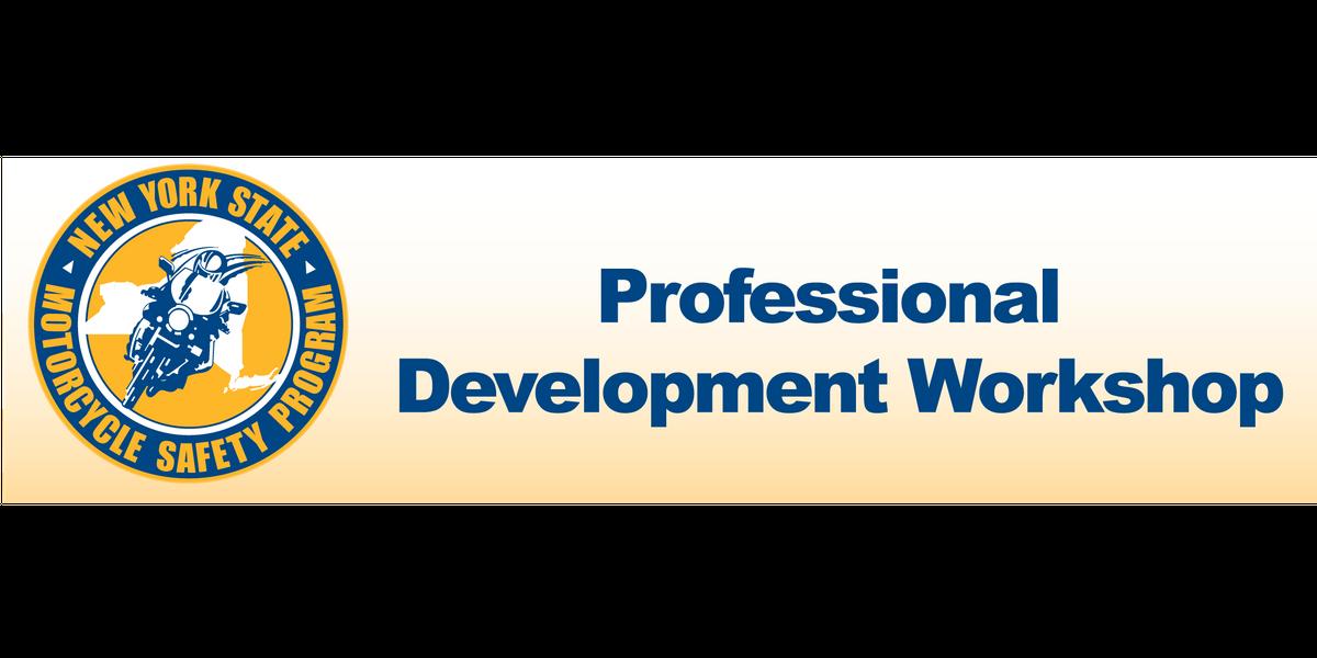NYSMSP Professional Development Workshop - Albany NY - Sunday February 10 2019