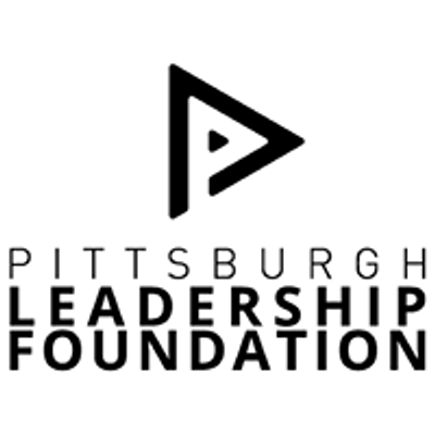 Pittsburgh Leadership Foundation