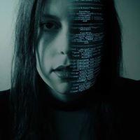 Etikus Hacker mit s hogyan
