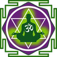 Feeling Soul Good, the Alchemy of Yoga & Sound