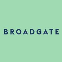 Broadgate London