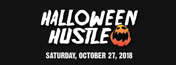 halloween hustle 5k kids dash at n eric dr palatine il 60067 united states palatine