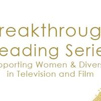 Breakthrough Reading Series