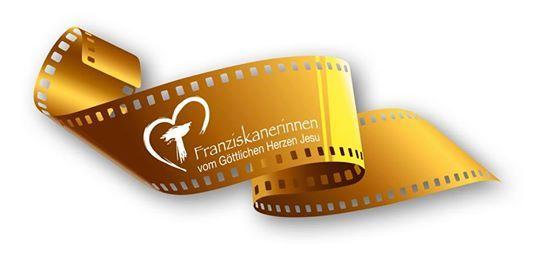 Der FilmDienstag bei den Franziskanerinnen Gengenbach