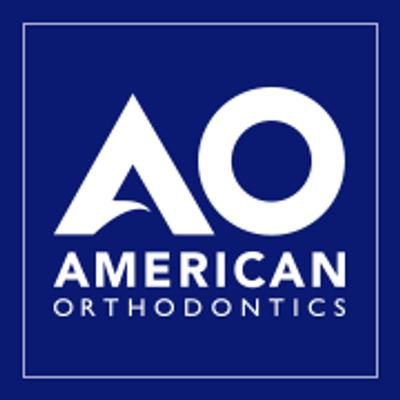 American Orthodontics Poland