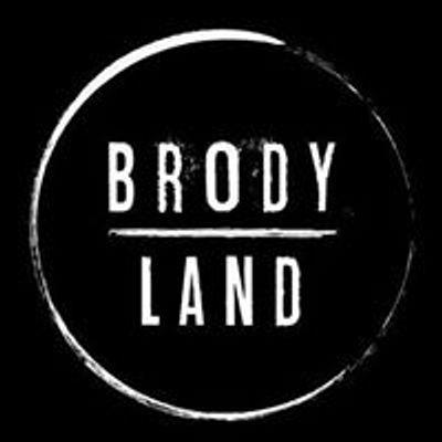 BrodyLand