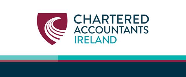 Dublin Chartered Accountancy open evening August